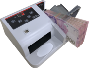 Счетчик банкнот Днепровес