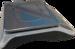 Фасовочные весы ВТД-С1 цена