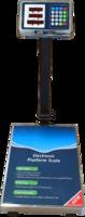 Товарные весы ВПД405С