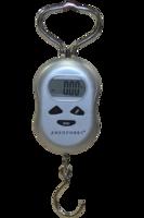 Бытовые весы без госповерки DGC-50