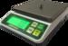 Фасовочные весы ВТД-10-Т3ЖК цена