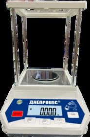 Лабораторные весы ФЕН-300В