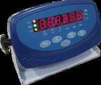 Платформенные весы Индикатор KELI XK3118T1