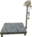Платформенные весы ВПД608Е-Т цена