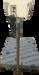 Платформенные весы ВПД608А интернет магазин