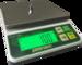 Фасовочные весы ВТД-2-Т3ЖК цена