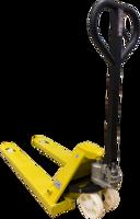 Гидравлическая тележка Гідравлічний візок Рокла Візок гідравлічний Днепровес Рокла Д1 Гидравлическая тележка Рокла Д1