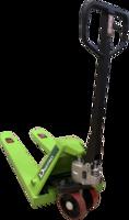 Гидравлическая тележка/Рокла Візок гідравлічний Днепровес Рокла ВПД1 Гидравлическая тележка Рокла ВПД1