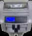 Банковское оборудование Счетчик банкнот Днепровес СТ-2200 в Украине