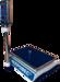 Торговые весы ВТД-ЕЛ интернет магазин