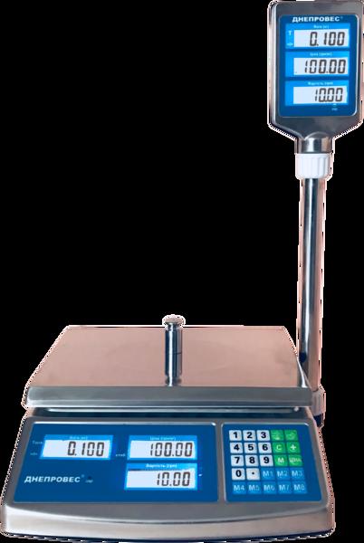 Стерилизатор устройств пирометр