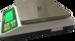 Фасовочные весы ВТД-6-Т3ЖК цена