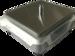 Фасовочные весы ВТД-3ФД цена