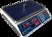 Торговые весы ВТД-ЕЛ1 интернет магазин